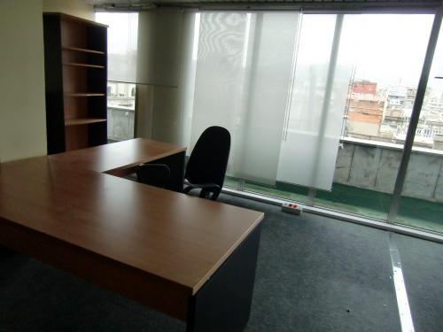 Ofiprix venta de muebles