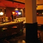 Se traspasa Bar-cafeteria en zona Benimaclet