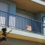 apartamento playa Nules, 2 hab, nuevo