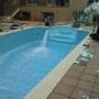 PISCINAS Y REFORMAS EN GENERAL  647638154  www.piscinasyreformas.es