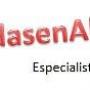 ViviendasenAlquiler.net - Pisos en alquiler en toda España