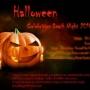fiesta halloween singles