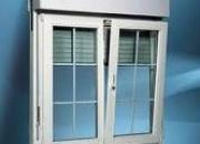 Aprovecha nuestras ofertas para cambiar de ventanas