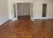 Alquiler piso lujo bº salamanca - mls 10-229