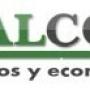 ABOGADOS EN ALCALA DE GUADAIRA