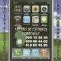 CLASES APOYO Y RECUPERACIÓN CURSO 2011/2012 CABO HUERTAS-PLAYA SAN JUAN ¡¡¡PRECIOS ECONÓMICOS Y MATRICULA GRATIS!!!