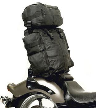 Ropa para moto chaquetas cuero cordura cascos guantes