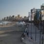 LOCAL en la  1-ra linea de la Playa