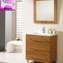 Web de muebles de Baño. Conjunto KATHAR 80 Mongoi