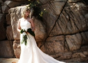 Fotografia y video, fotografo economico para bodas comuniones y books