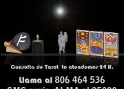 Consulta de Tarot por messenger