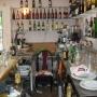 Alquiler de restaurante en zona de Lavapiés-Madrid