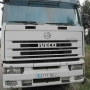 IVECO EUROSTAR CURSOR LD 440 E43T 12/2000 TRANSFERIDO IVA INCLUIDO 4.999?  MOVIL 638.197.529