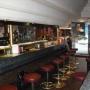 Traspaso de restaurante en Distrito Princesa-Madrid