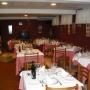 Venta o trapaso de restaurante en Torrejón de Ardoz-Madrid