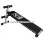 Banco musculacion, banco entrenamiento, banco gimnasio