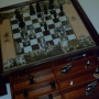 vendo ajedrez