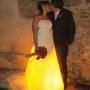Fotografia de bodas economicas, fotografo bodas en Mataro