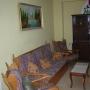 Habitacion en piso compartido. Granada. Junto Fac Ciencias