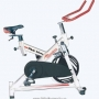 Bicicleta spinning, ciclismo interior, spin bike, indoor