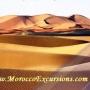 Vacaciones del fin del año en el desierto de Marruecos,el Nuevo año en Marruecos,Tour de 4 ,5 ,6 o 8 dias desde Marrakech al desierto,Fez Merzouga Ouarzazate Marrakech,Tour en Camellos ,Noche en el de
