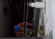 Canalones, limpiar canaletas, desatrancar canales, desatascar canalón