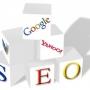 Servicios de posicionamiento Web y publicidad profesionales garantizados.