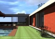 Servicios digitales para proyectos de arquitectura y diseño.