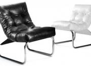 Muebles Moderno, nuevo Coleccion