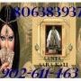 El tarot de Santa Sara Kali //oración y milagros