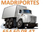 TUS PORTES ECONOMICOS((MADRID:654»60»0847))LOW COST