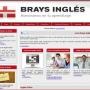 Inglés Online Especializado