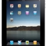 IPAD WIFI+3G 16 GB PRECINTADO Y APPLECARE PROTECTION PLAN