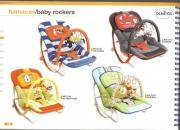 Vendo moda infantil,textil,confeccion,puericutura,accesorios y complementos para bebes ,nñas y niños.