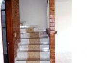 Vendo casa muy linda en colombia pereira3106956640  fijo 3422340