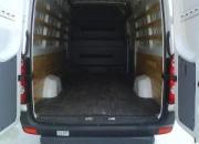 Mudanzas i Transportes Precios Muy Baratos_617612052