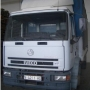 VENDO CAMION IVECO ML 150 E23