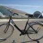 ¡Alquílate una bicicleta por tan sólo 10?/24h!