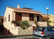Alquilo apartamentos para vacaciones en la isla de Cerdeña, Italia.