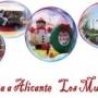 Losmundosdeazarus.es presentan DiverNadal en Alicante.