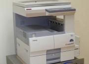 Fotocopiadora Toshiba e-studio 160