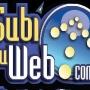 Subituweb.com