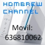 FLASHEAR MODIFICAR WII USB EN VALENCIA 4. 3