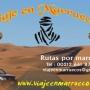 Viaje a Marruecos en 4x4 / Viaje a Marruecos/ Rutas por Marruecos/ Rutas por todo Marruecos/ Excursions desde Marrakech