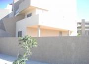 Duplex: venta o alquiler con opcion a compra