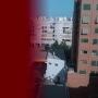 Doy en alquiler habitacion en Maritimo