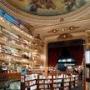 City Tours & Personal Shopper en Buenos Aires