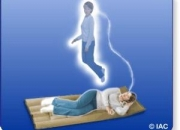 Curso viaje astral y desarrrollo de la conciencia