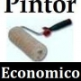 Pintor Decorador-Empapelador Económico