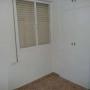 hermoso piso de tres dormitorios amplias